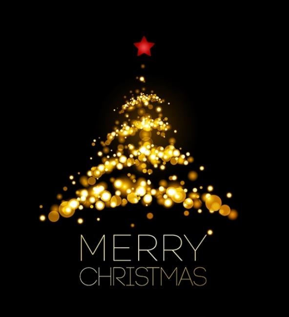 Animated Christmas GIF Images