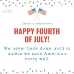 4th of july wishes pictures