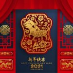 Chinese New Year Pictures