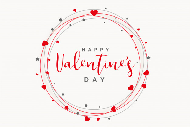 saint valentines day pictures