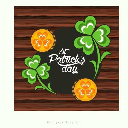 free St Patricks Day Clip Art download