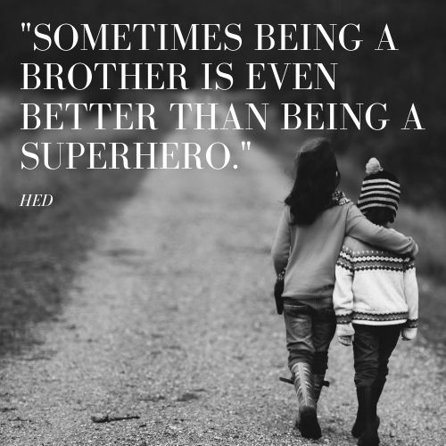 happy brothers day qutoes images