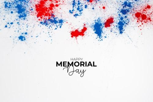 memorial day images hd